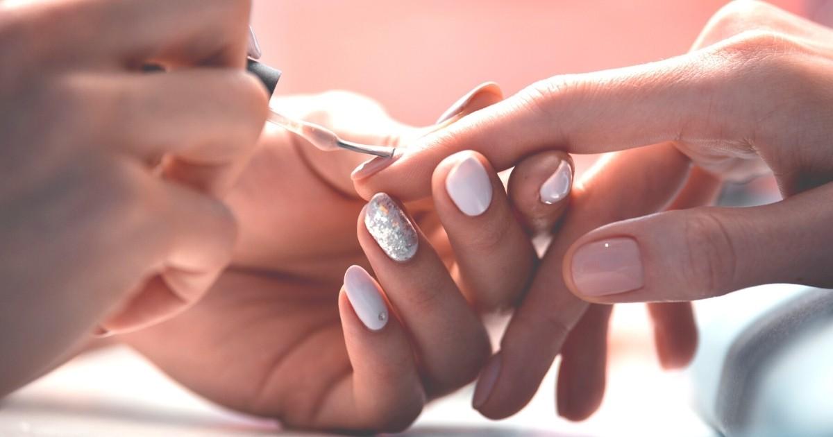 manicure pedicure avanzata-estetica noesis
