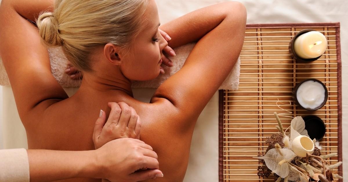 trattamenti corpo-massaggio-estetica noesis