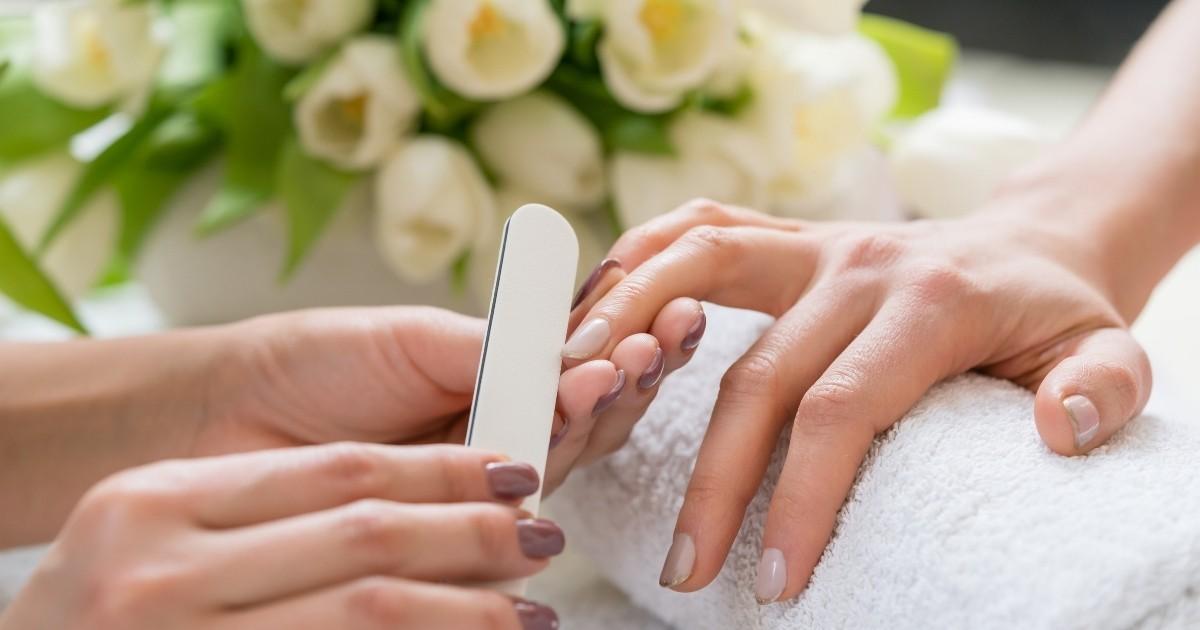 estetica noesis-sposa